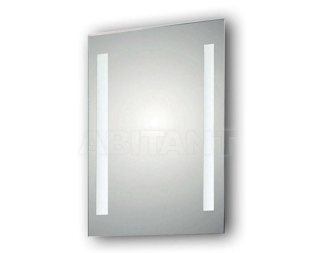Купить Зеркало настенное ACB  Bano 16/429