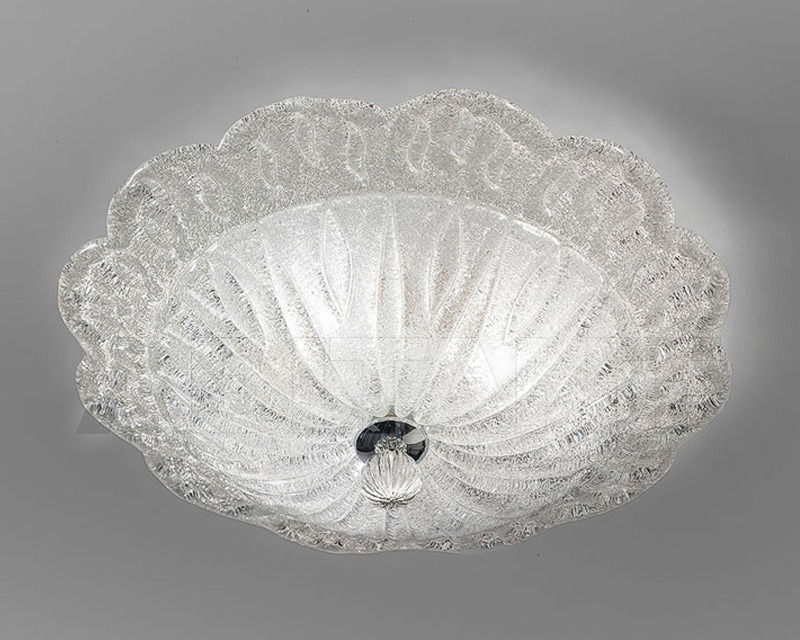 Купить Светильник GIADA CROMO Antea Luce Generale Collection 5242.50  CRIST - CR