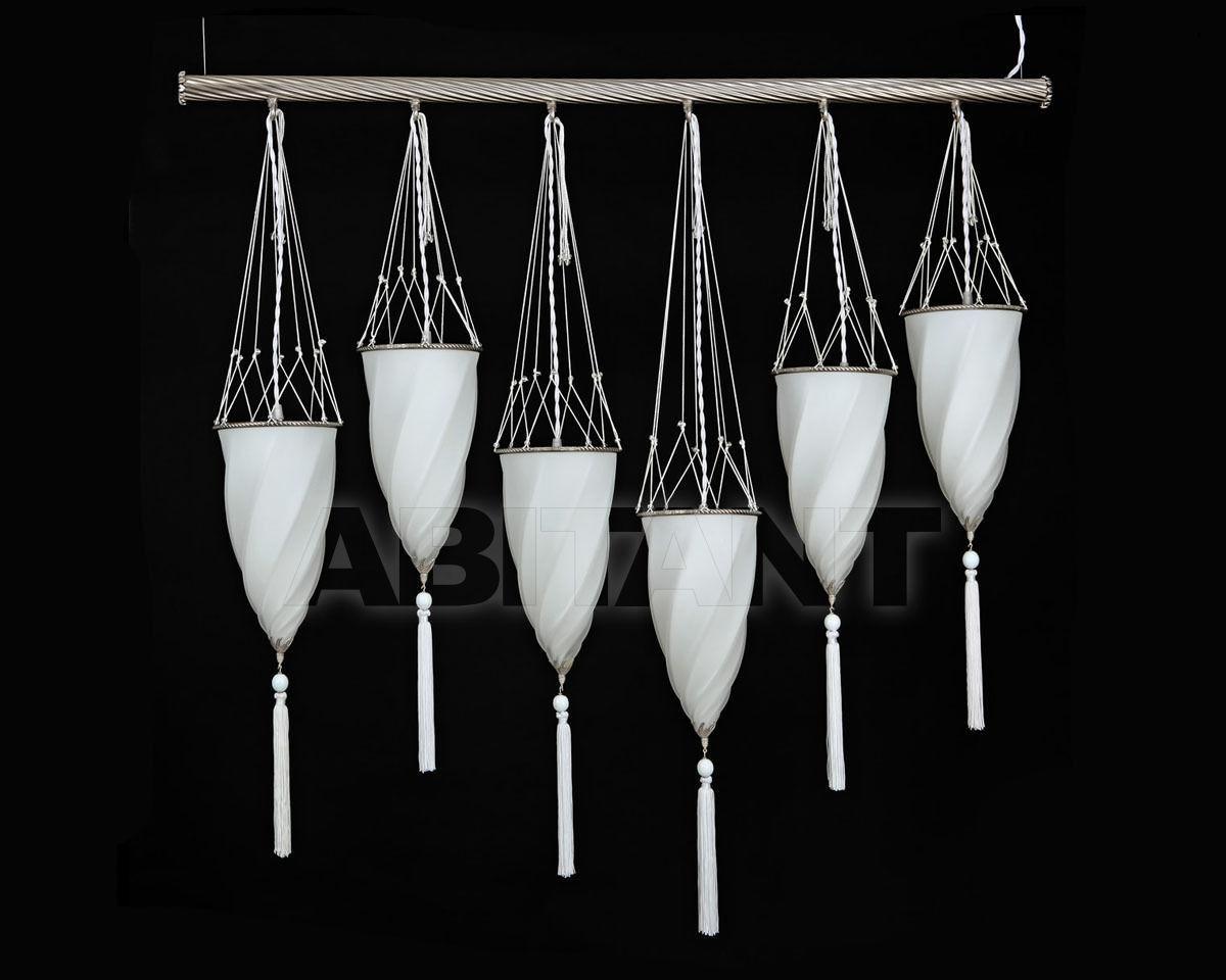 Купить Светильник Archeo Venice Design Lamps&complements 101.6WL w