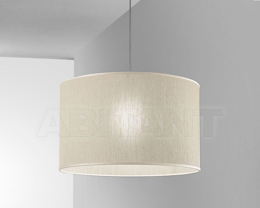 Купить Светильник TALIA Antea Luce Generale Collection 5251.35