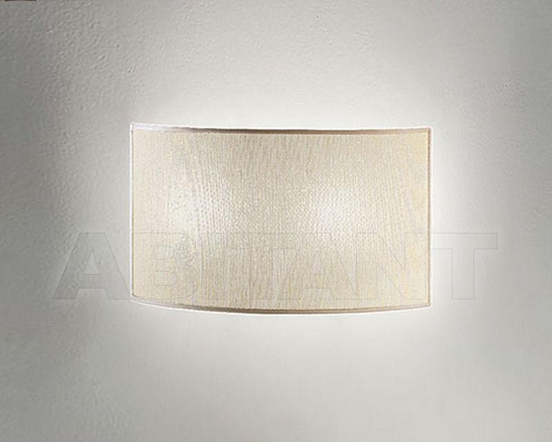 Купить Светильник настенный TALIA Antea Luce Generale Collection 5254.32