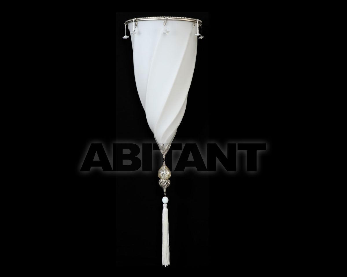 Купить Бра Archeo Venice Design Lamps&complements 802 w