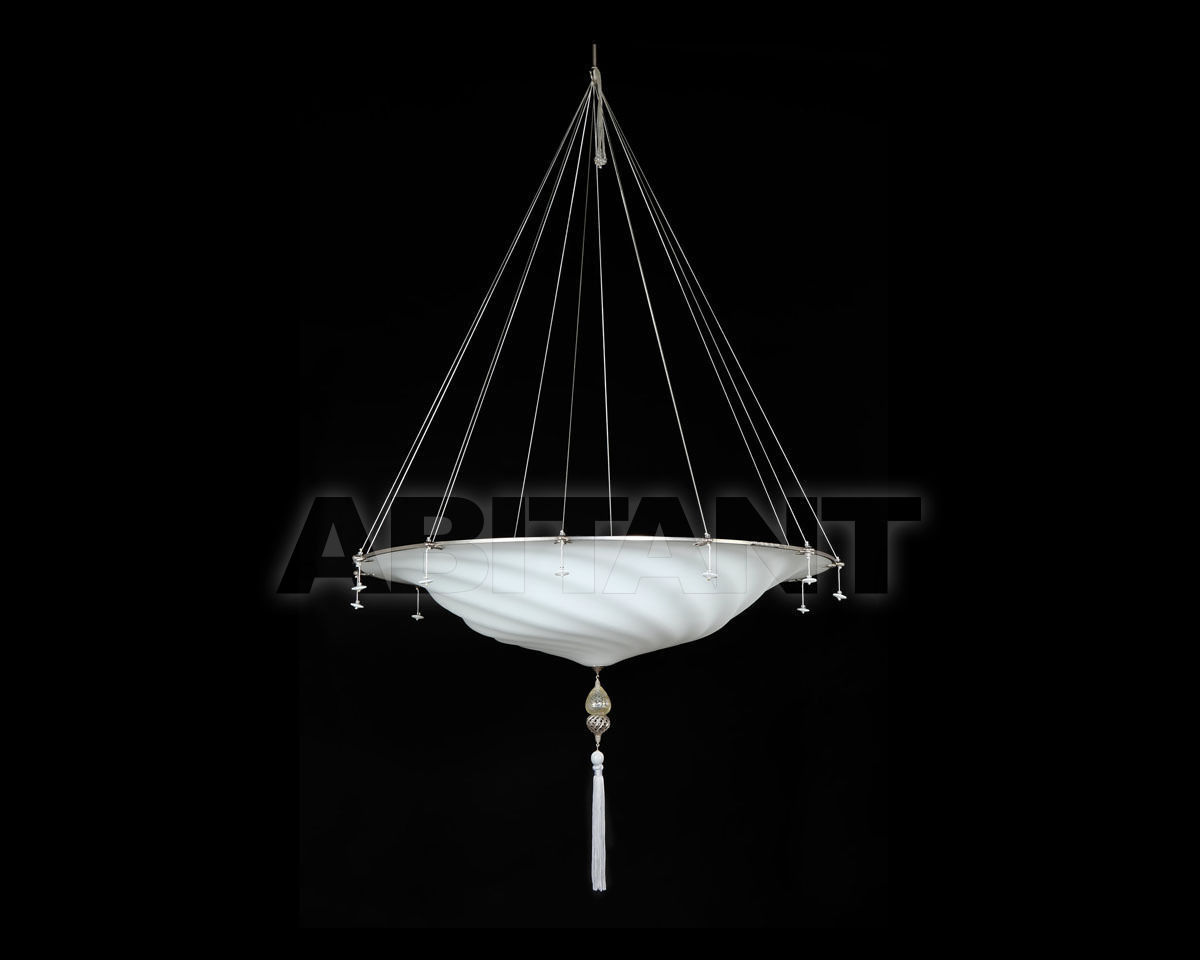 Купить Светильник Archeo Venice Design Lamps&complements 303 w