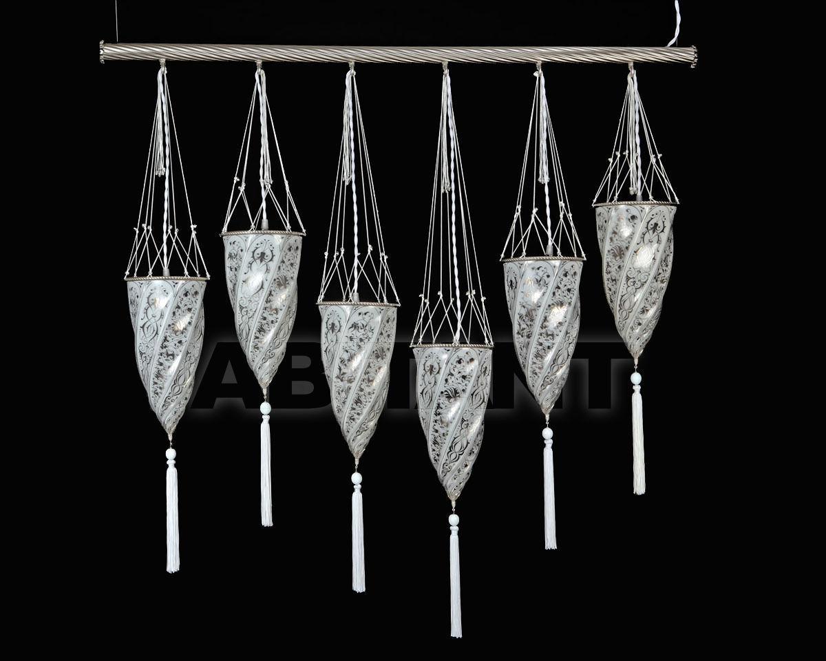 Купить Светильник Archeo Venice Design Lamps&complements 101.6 WD