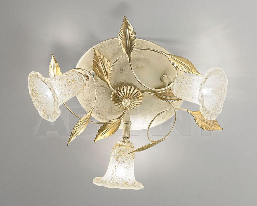 Купить Люстра MIMI' AV.-BR. Antea Luce Generale Collection 5292.3 T