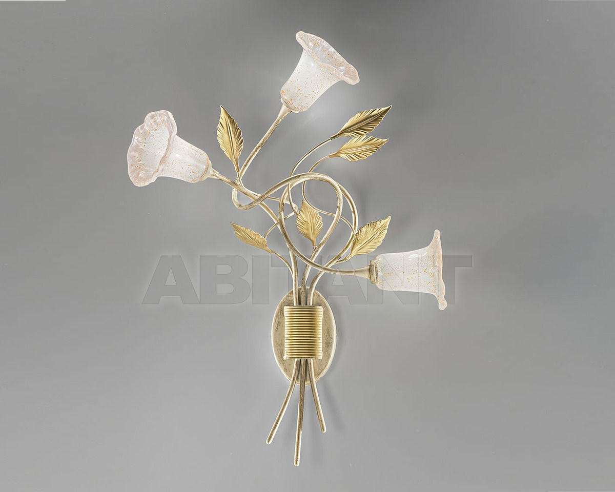 Купить Бра MIMI' AV.-BR. Antea Luce Generale Collection 5294.3