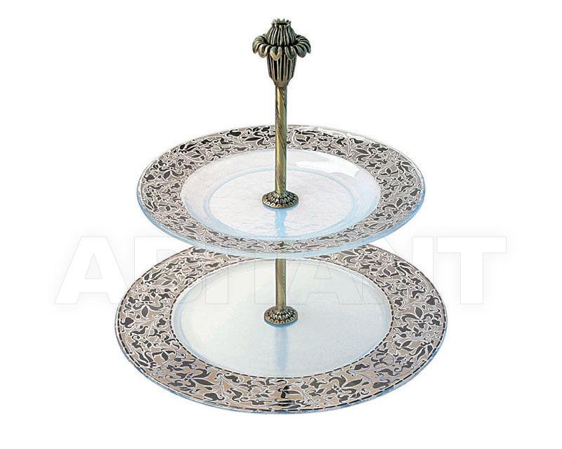 Купить Посуда декоративная Archeo Venice Design Lamps&complements PT3-02