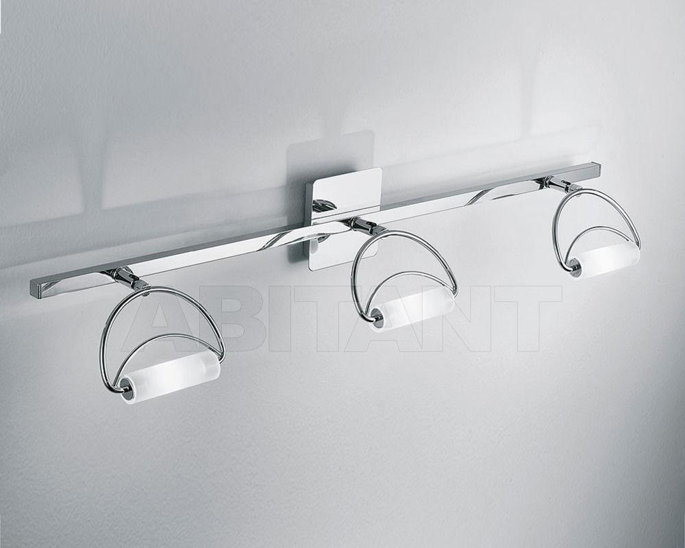 Купить Светильник настенный DREAM Antea Luce Generale Collection 5315.3