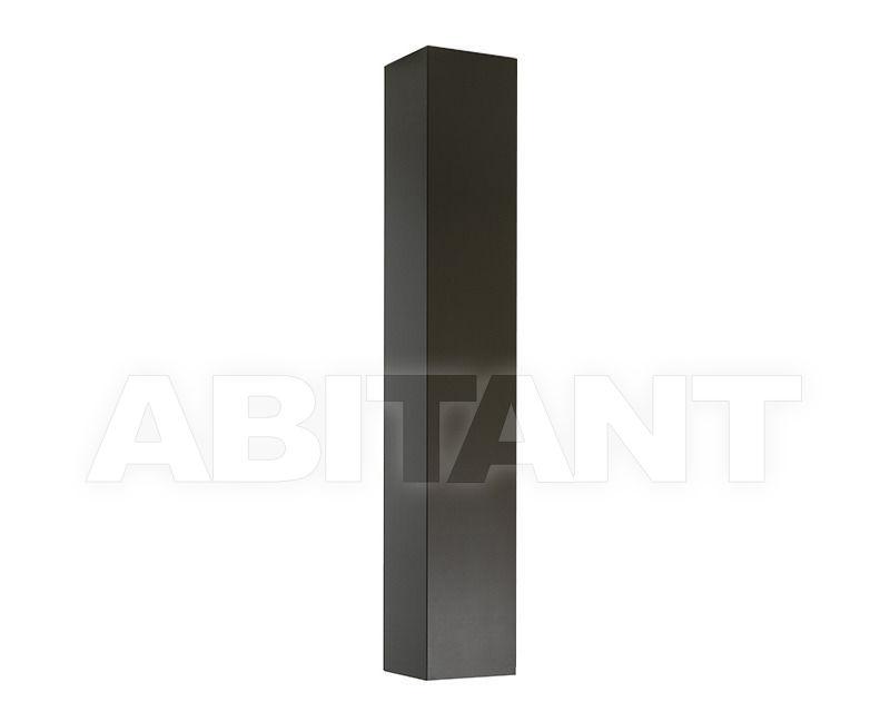 Купить Шкаф COLUMN Mogg Classic MCO08220