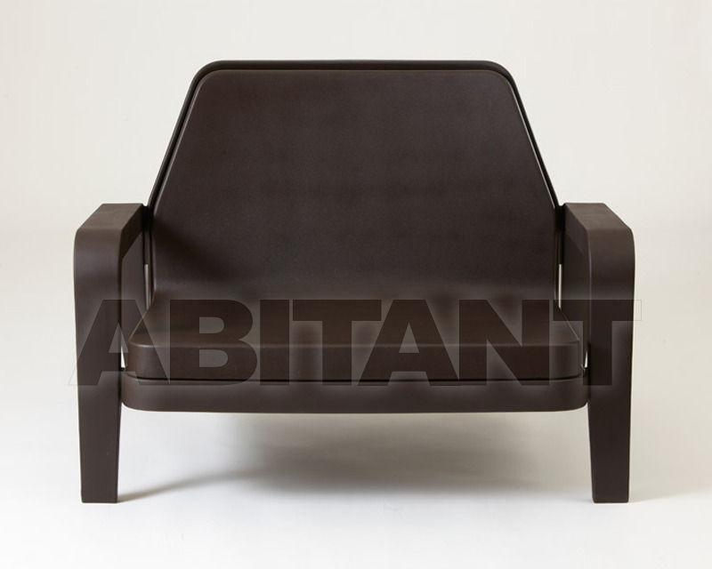 Купить Кресло Slide Furniture SD AMR080
