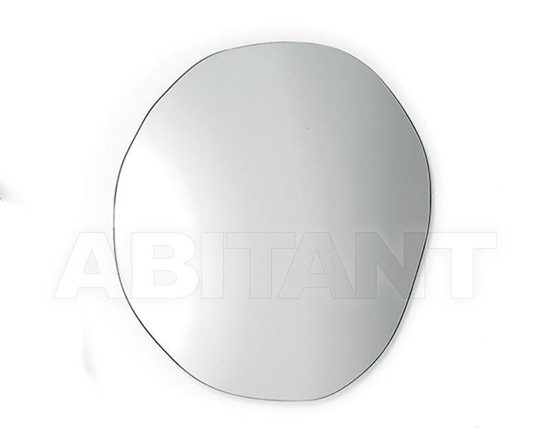 Купить Зеркало настенное GIOTTO Mogg Classic MGI22070