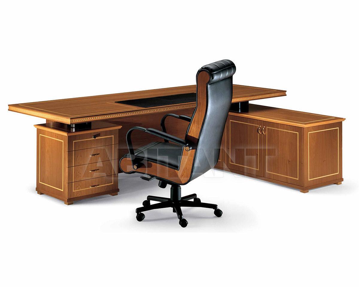 Купить Стол письменный NAMUR Elledue Office USC240