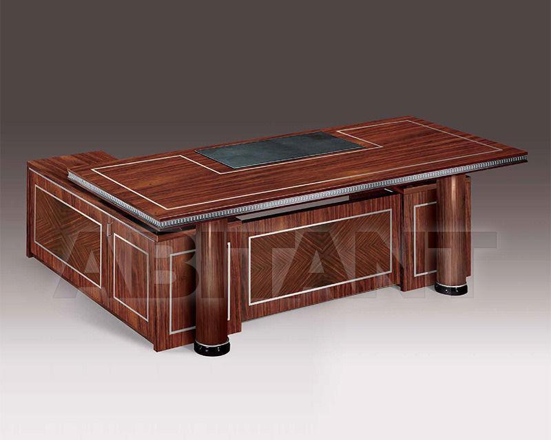 Купить Стол письменный NAMUR Elledue Office USC250