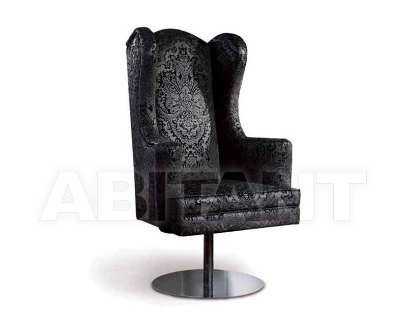 Купить Кресло ORPHEO Elledue Office USE2742