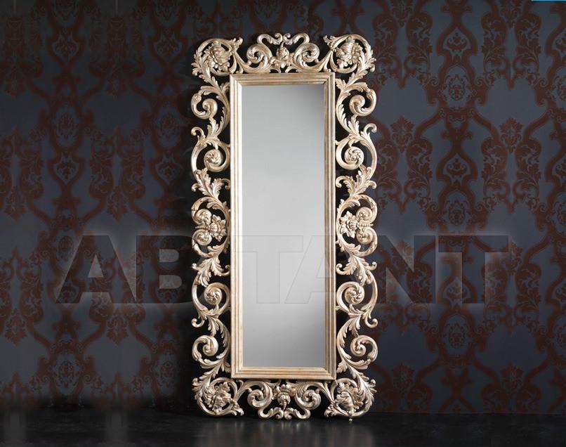 Купить Зеркало настенное Spini srl Classic Design 20802