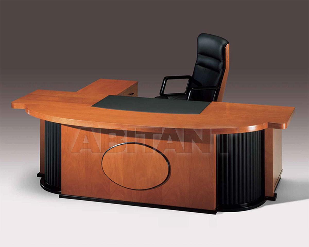 Купить Стол письменный QUEEN ELISABETH Elledue Office USC270 2