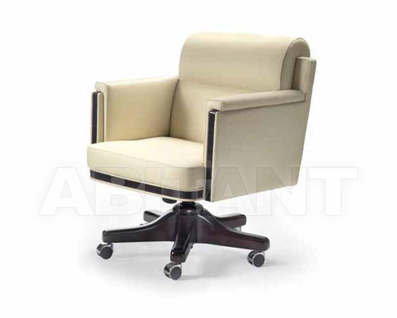 Купить Кресло для кабинета AUSTIN Elledue Office USE2750