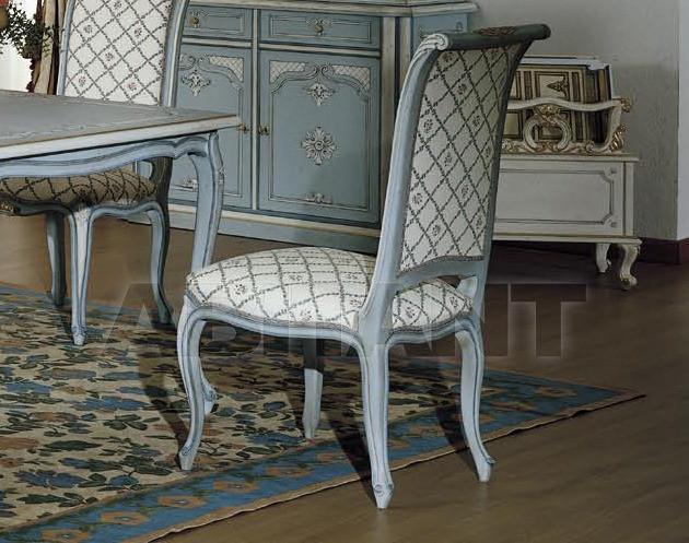 Купить Стул Asnaghi Interiors Diningroom Collection 201615
