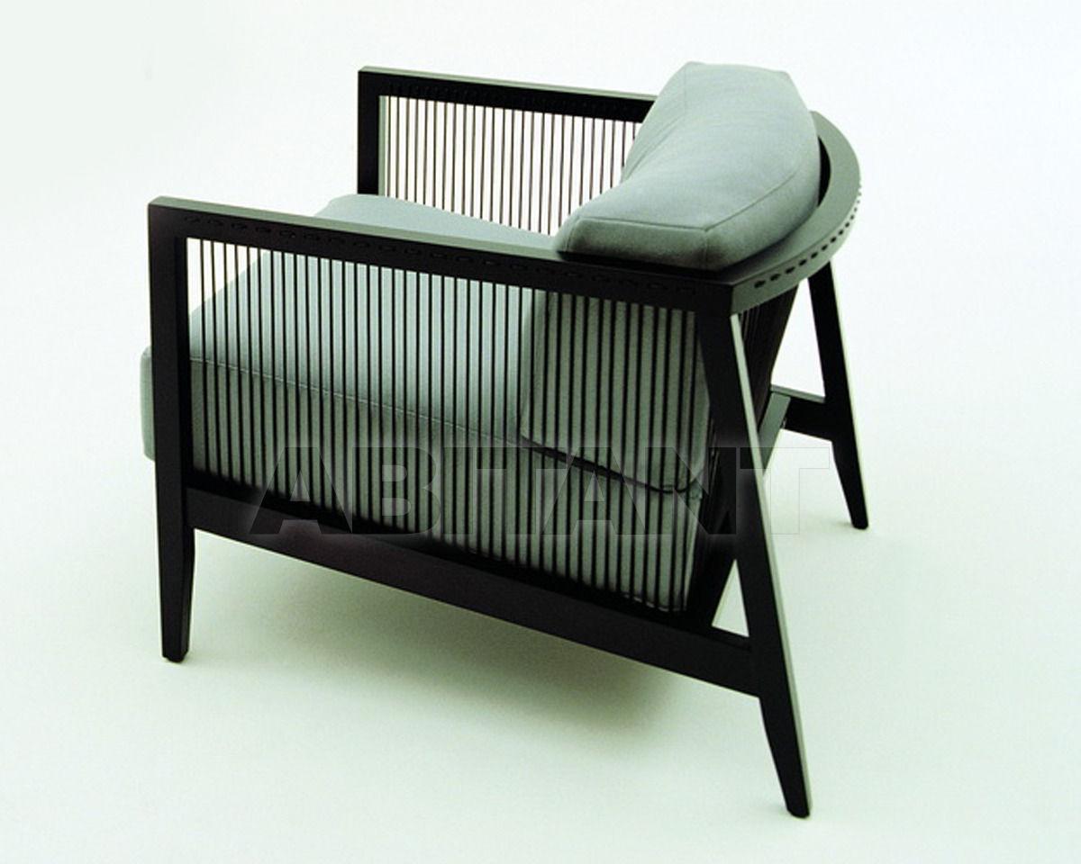 Купить Кресло для террасы Astoria Bonacina1889 s.r.l. In Door Out 54401