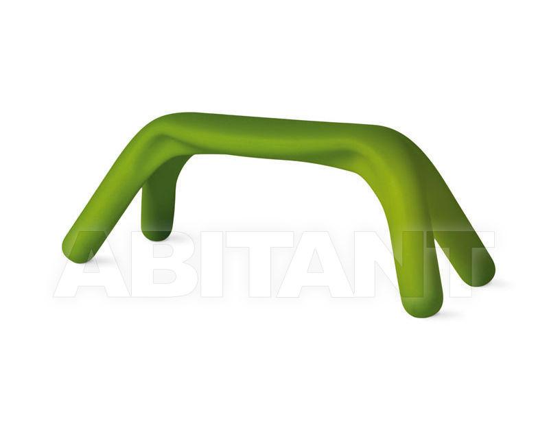 Купить Скамейка Slide Furniture SD ATL115