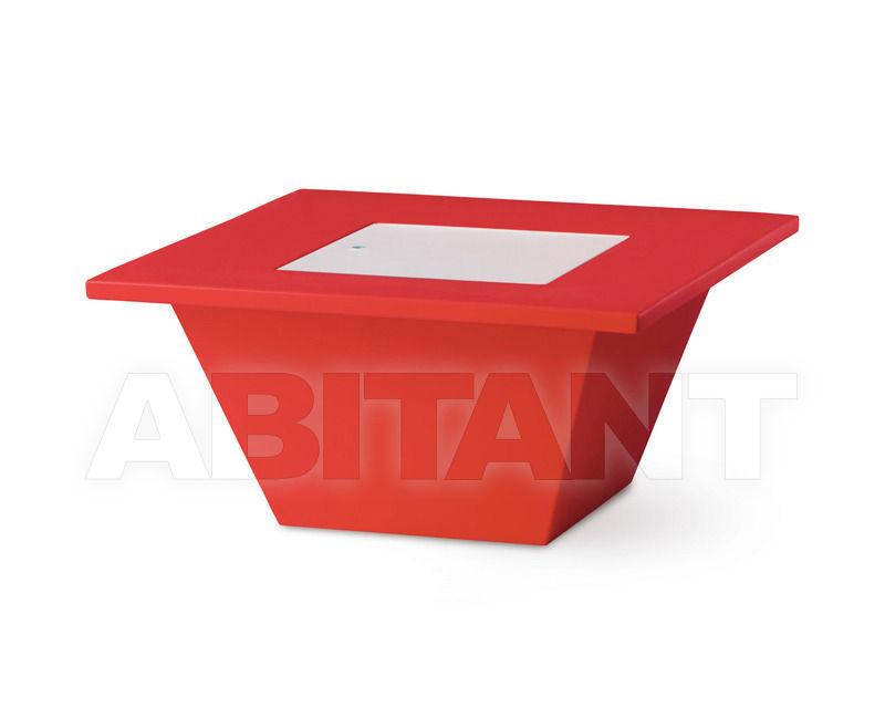 Купить Столик журнальный Slide Furniture SD BEP035