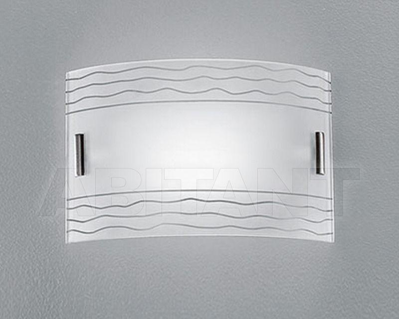 Купить Светильник настенный KLOE Antea Luce Generale Collection 5214.32 2