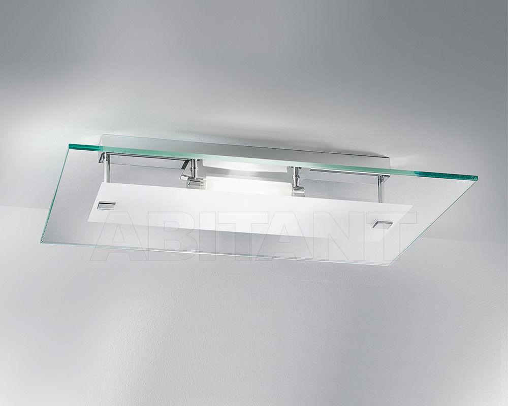 Купить Светильник FLAT Antea Luce Generale Collection 5382.60 FL