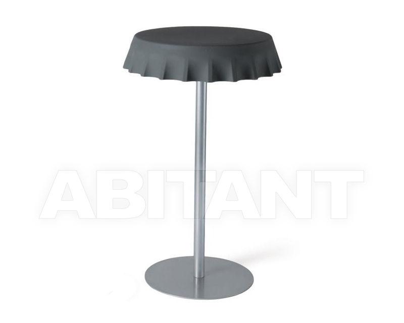 Купить Столик кофейный Slide Furniture SD FIZ110