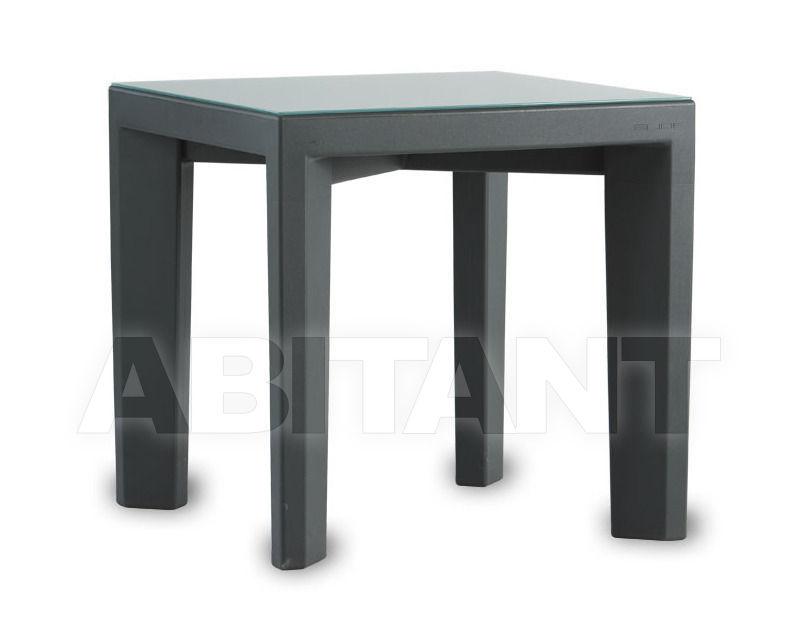 Купить Столик кофейный Slide Furniture SD GIN070