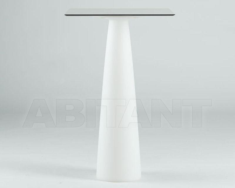 Купить Столик кофейный Slide Furniture LP HOQ111