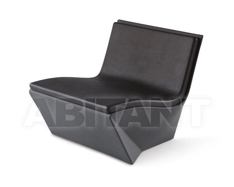 Купить Кресло для террасы Slide Furniture SD ICH070+SD ICH071