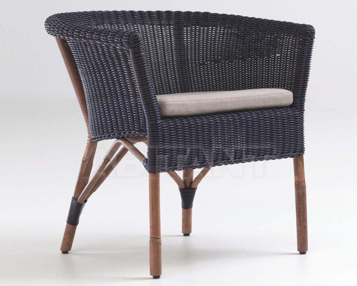 Купить Кресло для террасы Bonacina1889 s.r.l. In Door Out 01401