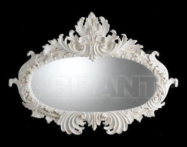Купить Зеркало настенное Spini srl Classic Design 19653