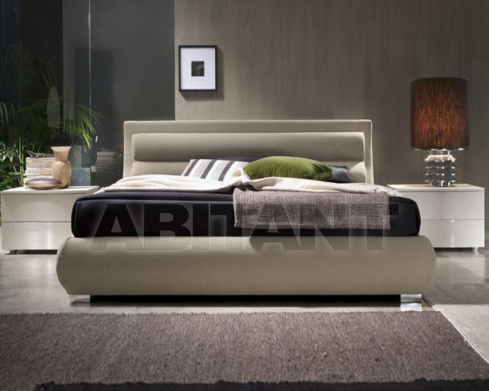 Купить Кровать ODEON MAB srl Notte & Giorno LOD R102