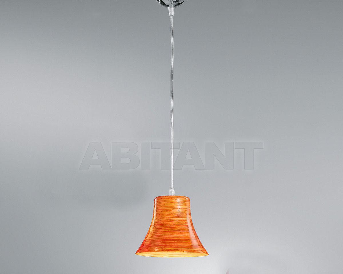 Купить Светильник AMELIE Antea Luce Generale Collection 5558.17 1