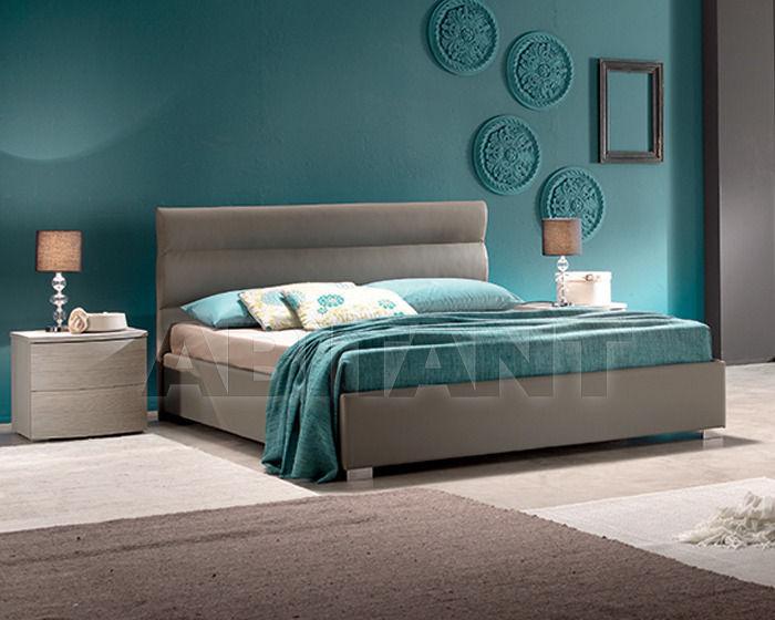 Купить Кровать VOILÀ MAB srl Notte & Giorno LVO R102