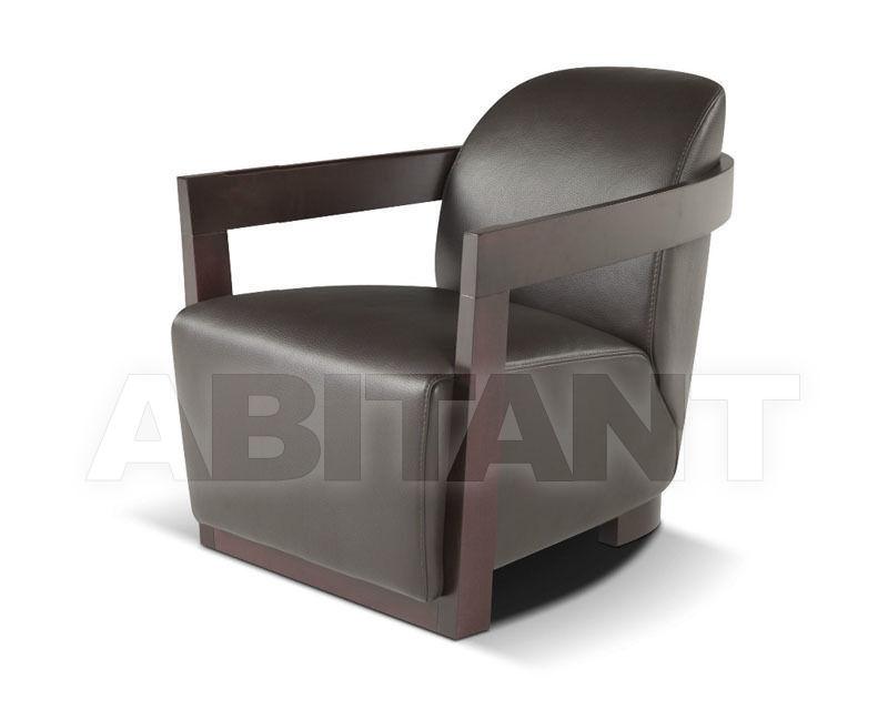 Купить Кресло Calia Trade S.p.A. Calia GRAND