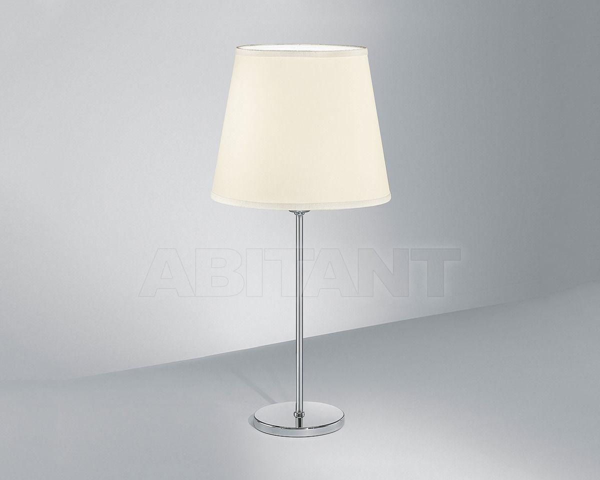 Купить Лампа настольная HOLIDAY Antea Luce Generale Collection 5597.25