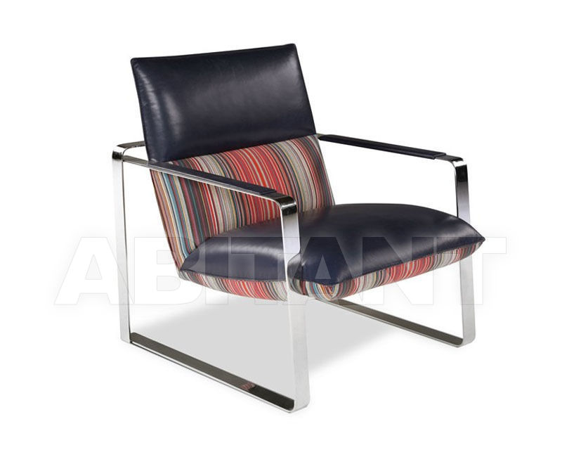 Купить Кресло Calia Trade S.p.A. Calia SANDY 3
