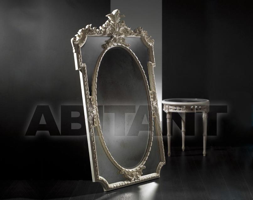 Купить Зеркало напольное Spini srl Classic Design 9099