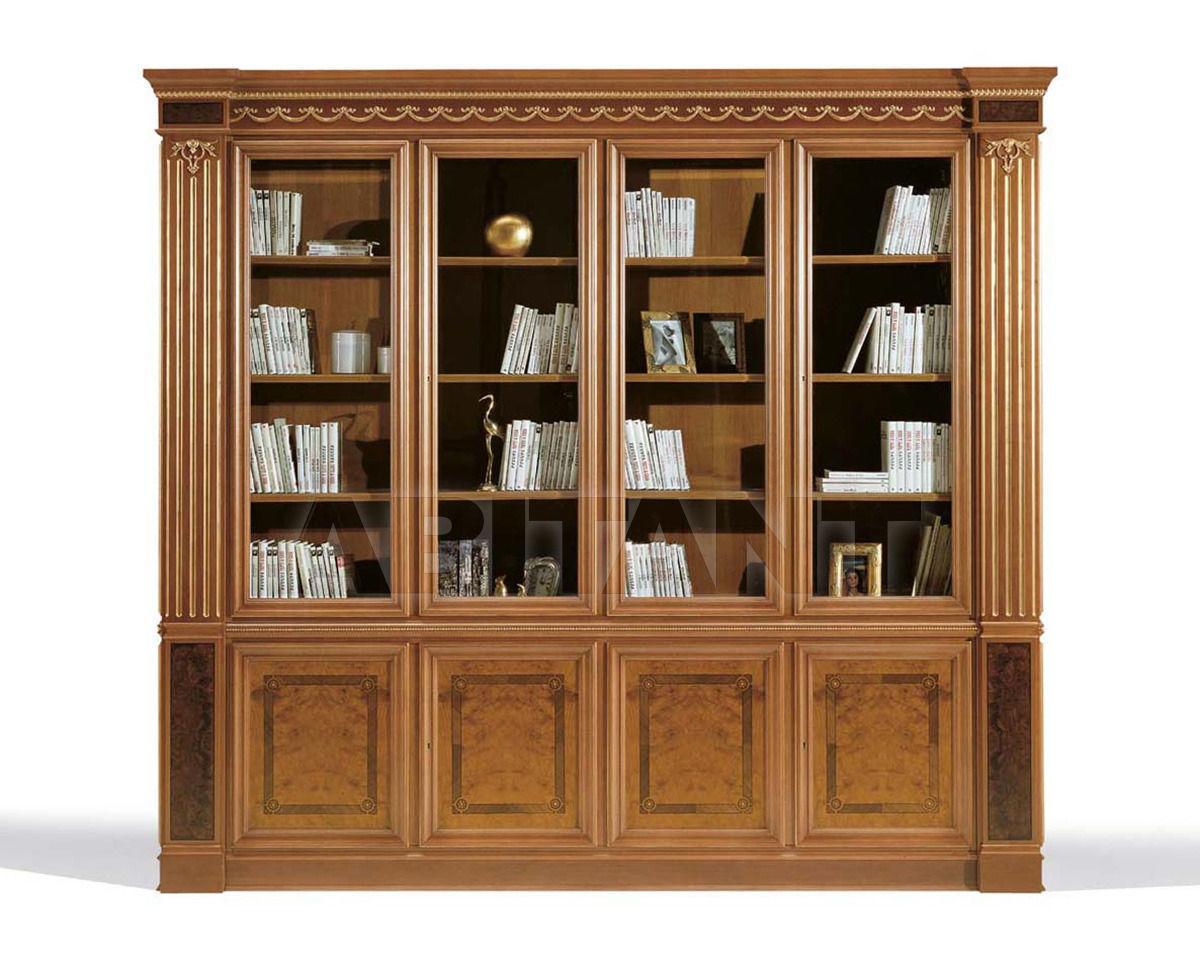 Купить Библиотека LEONARDO Elledue Office UVT 179
