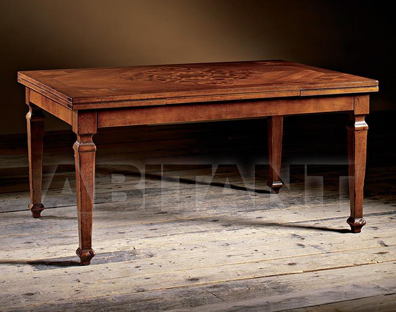 Купить Стол обеденный Arte Brotto Classico 2011 VA 631/160