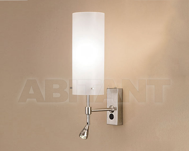 Купить Бра ERIN Antea Luce Generale Collection 5724.2 L1