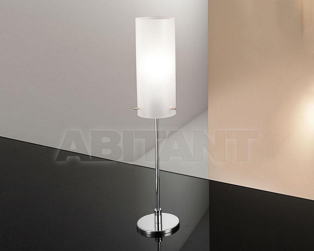 Купить Лампа настольная ERIN Antea Luce Generale Collection 5727