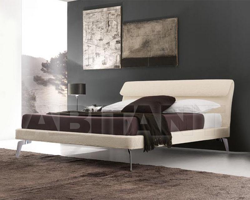Купить Кровать LYO Fimes Industria Mobili Fimes (s.a.s.)  Letti 33A14 2