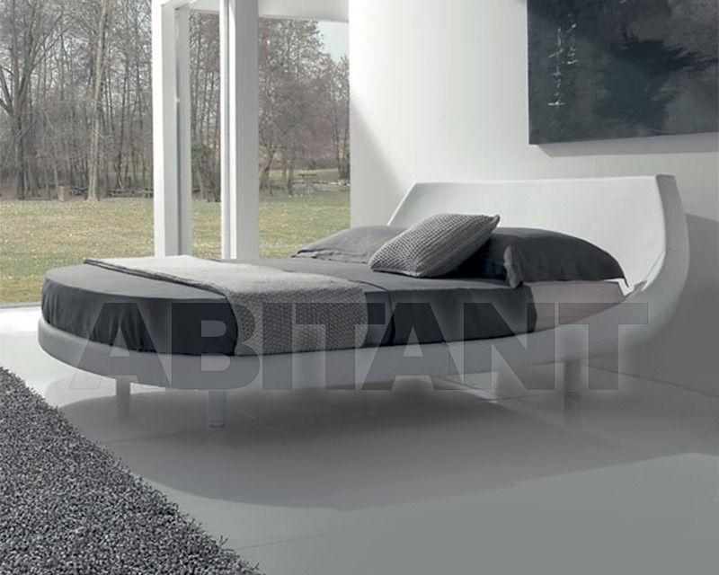 Купить Кровать ATOLLO TESSILE Fimes Industria Mobili Fimes (s.a.s.)  Letti 3330 2