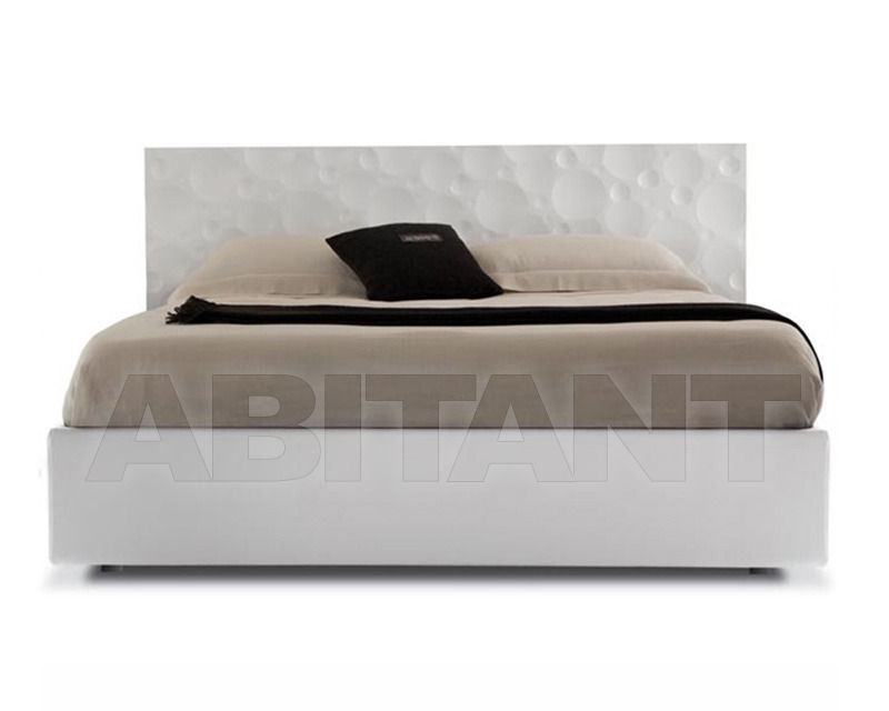 Купить Кровать METEOR Fimes Industria Mobili Fimes (s.a.s.)  Letti 33A70 2