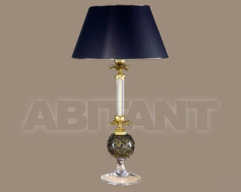 Купить Лампа настольная Gallo 2014 NC/021