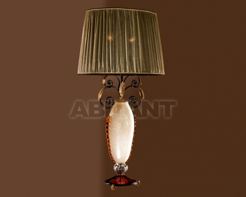 Купить Лампа настольная Gallo 2014 NC/313