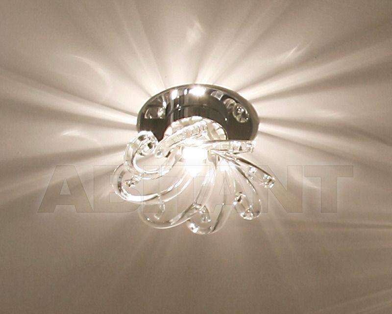 Купить Светильник Ilfari Estrella 6053